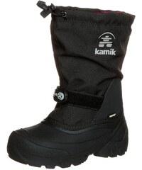 Kamik WATERBUG 5G Snowboot / Winterstiefel black