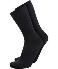 Falke SWING TWOPACK Socken dark navy