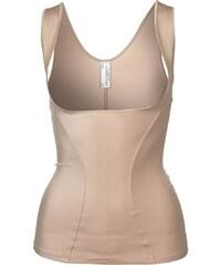 Maidenform TORSETTE EVERYDAY COMFORT Shapewear body beige