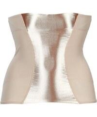 Maidenform EASY UP Shapewear beige