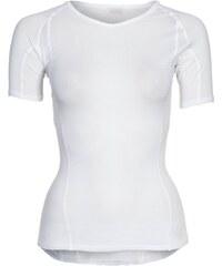 Gore Running Wear ESSENTIAL TShirt basic white