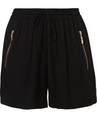 Seafolly GINGER Shorts black