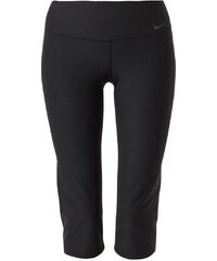 Nike Performance LEGEND 2.0 TRAINING POLY Tights black