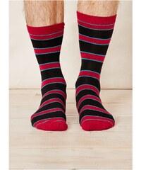 Braintree Bambusové ponožky magneta