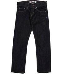 Levi´s® 511 Jeans Slim Fit indigo
