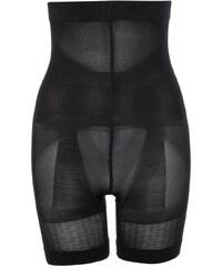 MAGIC Bodyfashion Shapewear black