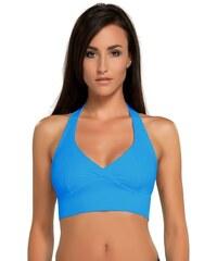 WINNER Fitness top Doda III turquoise