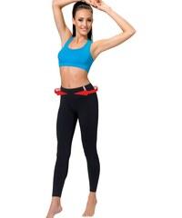 WINNER Fitness legíny Slimming leggins