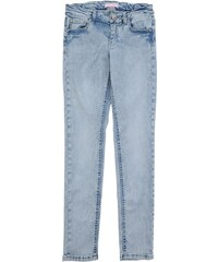 GAUDÌ TEEN DENIM
