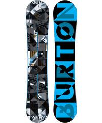 Burton Clash 151 2015/16 snowboard