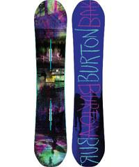 Burton Deja Vu Flying V 141 2015/16 snowboard