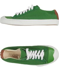 MORS CHAUSSURES