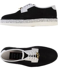 SWEAR BY KEITH HARING CHAUSSURES