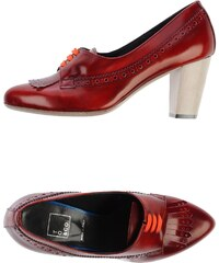 TO & CO. CHAUSSURES
