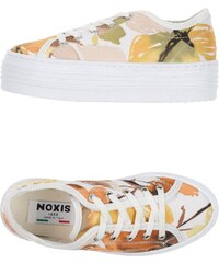NOXIS CHAUSSURES
