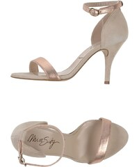 MISS SIXTY CHAUSSURES