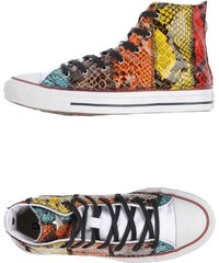 CONVERSE LIMITED EDITION CHAUSSURES