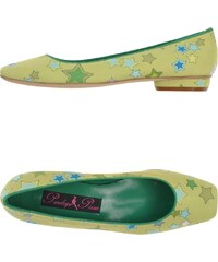 PENELOPE PIZZO CHAUSSURES