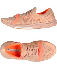 ADIDAS BY STELLA MCCARTNEY CHAUSSURES