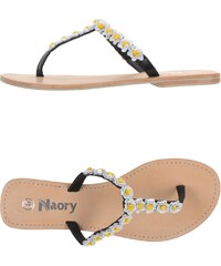 NAORY CHAUSSURES
