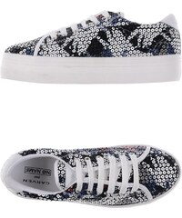 CARVEN POUR NO NAME CHAUSSURES