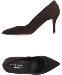 ORCIANI CHAUSSURES