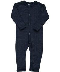 Joha Pyjama navy