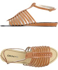 DKNYC CHAUSSURES