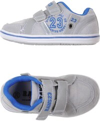 RAMS 23 CHAUSSURES