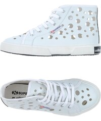 COLLECTION PRIVÈE? FOR SUPERGA CHAUSSURES