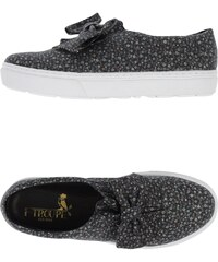 F-TROUPE CHAUSSURES