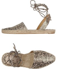 BELLE BY SIGERSON MORRISON CHAUSSURES