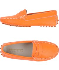 MONTELPARE TRADITION CHAUSSURES