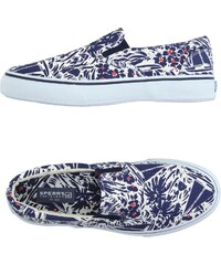 SPERRY TOP-SIDER CHAUSSURES