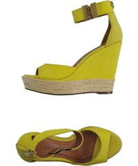 CARRANO CHAUSSURES