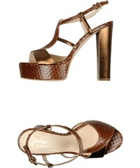 JOLIE BY EDWARD SPIERS CHAUSSURES
