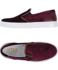 P138 CHAUSSURES