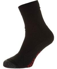 Falke TE 2 Socken black