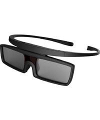 Hisense FPS3D06 3D-Active-Shutter-Brille