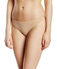 Calvin Klein underwear Damen String PURE SEAMLESS - THONG