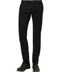 Lee POWELL Jeans Slim Fit clean black
