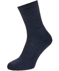 Falke WALKIE LIGHT Socken jeans