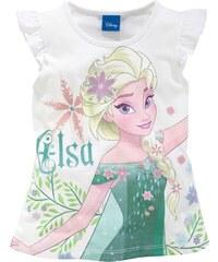 DISNEY Top Mit Elsa motiv Von s Frozen Für Mädchen