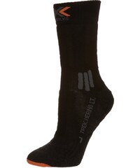 X Socks TREKKING MERINO LIGHT Sportsocken black