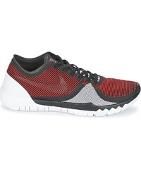 Nike Chaussures FREE TRAINER 3.0 V4