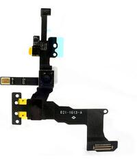iPouzdro.cz Flex kabel s přední kamerou + mikrofon + proximity senzor pro iPhone 5S