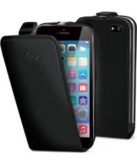 Pouzdro / kryt pro Apple iPhone 6 / 6S - CELLY, Face - VÝPRODEJ