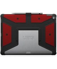 Urban Armor Gear Pouzdro / kryt pro Apple iPad Pro 12.9 - UAG, Rogue Red