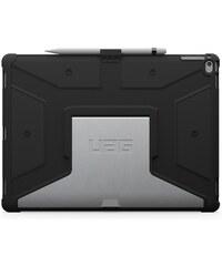 Urban Armor Gear Pouzdro / kryt pro Apple iPad Pro 12.9 - UAG, Scout Black