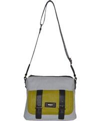 Monnari - BAG0030-002